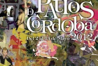 Comienza el Festival y Concurso de los Patios de Córdoba