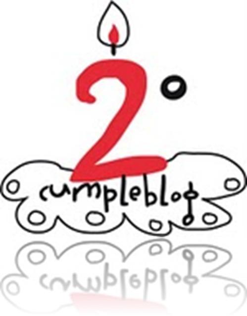 2º Cumple-blog de Cuentamealgobueno.com