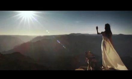 2012 Un Mensaje de Esperanza II