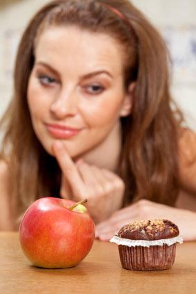Nuevo Libro de Alimentación Anticáncer