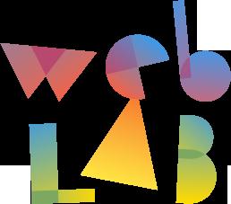 Web Lab: la magia de Internet traída al mundo real