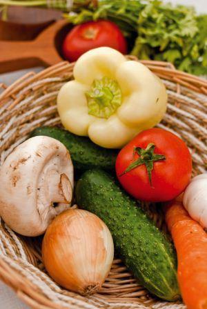 Nuevos talleres de Alimentación y Cáncer en A Coruña, Lugo y Madrid