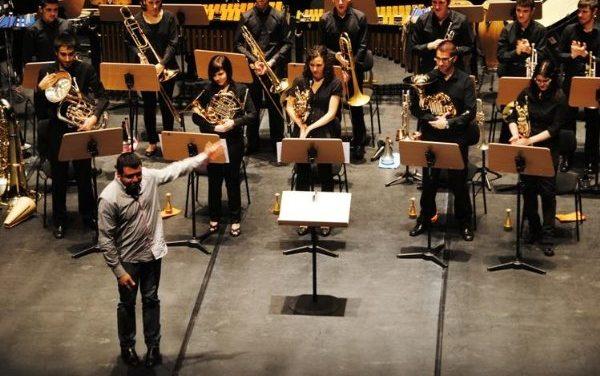 La 9ª Sinfonía de Beethoven podría ser interrumpida en beneficio de la investigación contra el cáncer