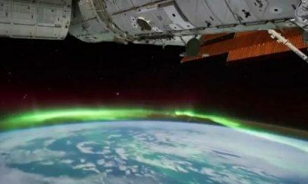 YouTube retransmitirá experimentos científicos en directo desde el espacio