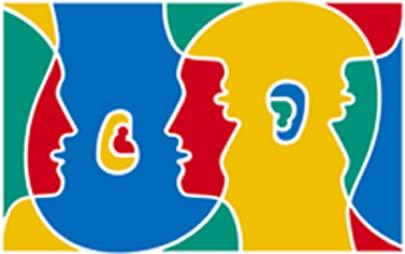 Estudiar idiomas aumenta el tamaño del cerebro