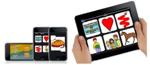Picaa, nueva aplicación para dispositivos móviles