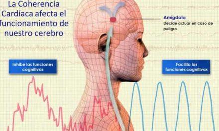 Talleres en Madrid de Comer con el Corazón y Transformación del Estrés
