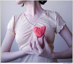Inventan un dispositivo para recargar los marcapasos con la energía del corazón
