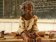 ¿Un buen futuro? El papel de la educación de las niñas