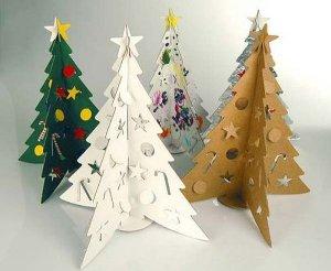 Reciclar también en Navidad
