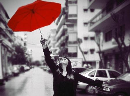 13 Recomendaciones para alcanzar la Felicidad