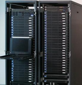 Crean un sistema para ahorrar hasta un 50% la batería del ordenador