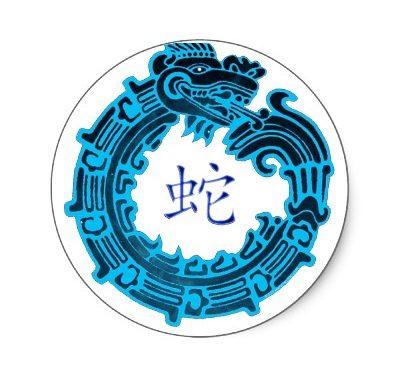 Primer día del año Nuevo Chino