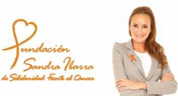 Cocineras recaudan fondos para investigar sobre la nutrición y el cáncer de mama