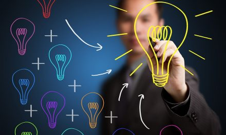 La CE crea una plataforma para impulsar el espíritu emprendedor