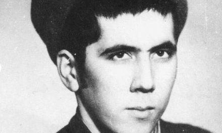 La sorprendente historia del soldado ruso desaparecido durante 30 años