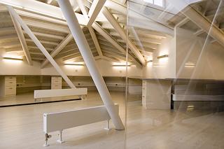 Girolab el primer centro de Innovación y Emprendimiento de Castilla y León