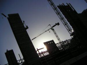 Los ingenieros españoles son necesarios en muchas partes del mundo. Imagen: brendan76. Fuente: StockXchng.