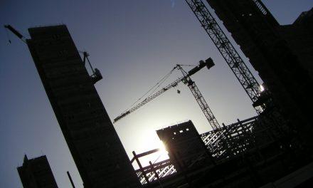 Empresas de todo el mundo en busca de ingenieros españoles