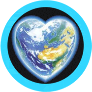 Cuentamealgobueno.com reorganiza su contenido