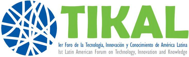 Foro TIKAL convertirá a Málaga en el centro de las Smart Cities
