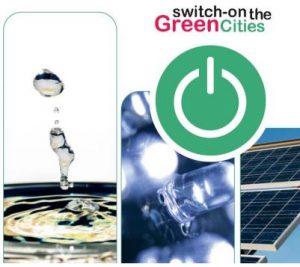 Greencities & Sostenibilidad, Foro de Inteligencia aplicada a la Sostenibilidad Urbana