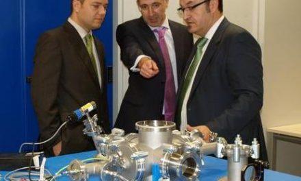 Un dispostivo desarrollado en España elimina las emisiones de CO2 de la industria