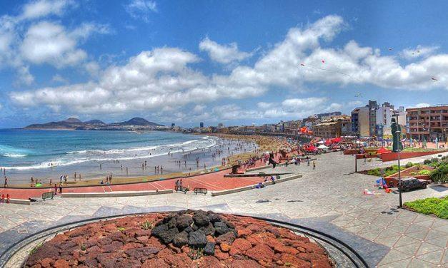 Gran Canaria será referencia en innovación turística española