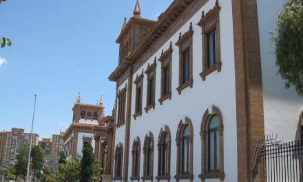 Málaga acogerá el primer polo de contenidos digitales de España para crear e internacionalizar empresas