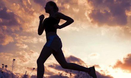 Maratón por las Vías Verdes