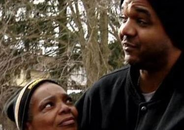 Una persona anónima dona casa para una familia que se había quedado sin hogar