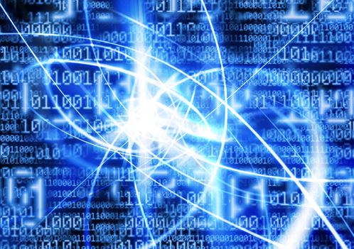 Resuelven uno de los mayores obstáculos de la computación cuántica