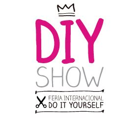 Feria DIY Madrid 2014