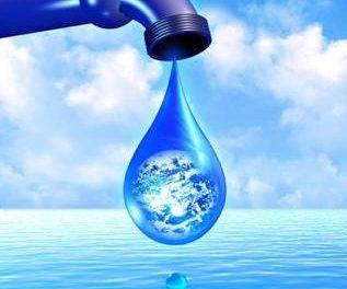 11º Día Mundial del Agua