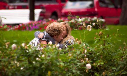 Los beneficios del matrimonio