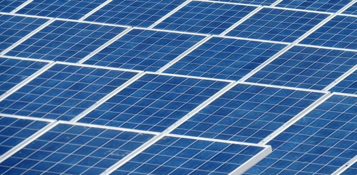 Un hogar o negocio norteamericano se hace solar cada cuatro minutos