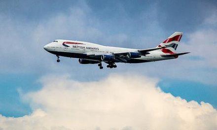 Una aerolínea europea alimentará vuelos con combustible obtenido a partir de residuos orgánicos