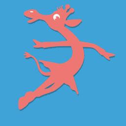 Programación de Junio de Las Jirafas Saben Bailar