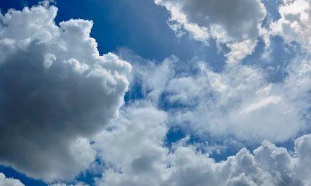 Convertir el CO2 en metanol para usos en el transporte
