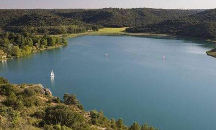 La UNESCO aprueba dos nuevas Reservas de la Biosfera en España