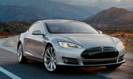 Tesla Motors hace públicas sus patentes para potenciar el crecimiento del vehículo eléctrico