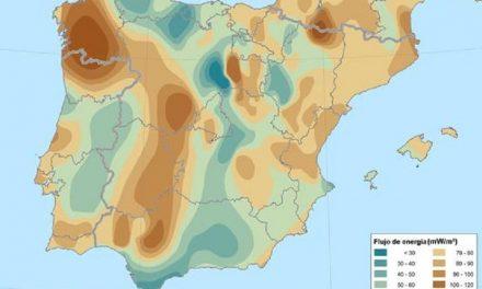 El gran potencial de la energía geotérmica en la península ibérica