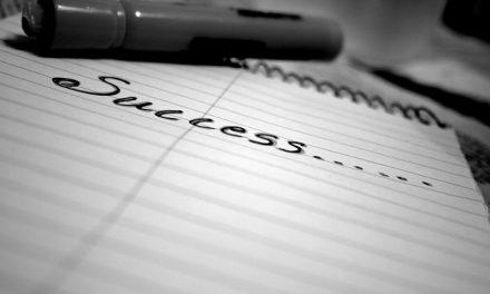 5 Características comunes de los Emprendedores Exitosos