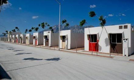 América Latina encabeza algunos de los mejores programas de vivienda sostenible
