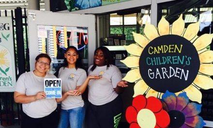 Sin supermercados… pero con 130 huertos comunitarios para alimentar a una ciudad
