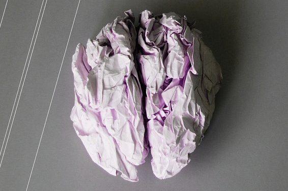 4 métodos simples para ejercitar el cerebro