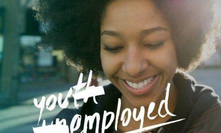 La consultora McKinsey se propone conseguir que 100.000 jóvenes españoles encuentren empleo