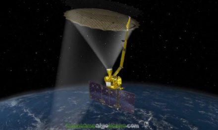 La NASA lanzará a final de enero un satélite que obtendrá datos sin precedentes de la Tierra
