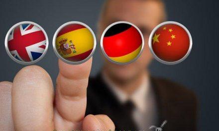 Demuestran que aprender un segundo idioma da al cerebro los mismos beneficios que ser bilingüe