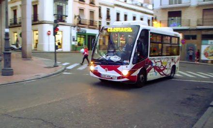 La ciudad de Córdoba ganadora del Desafío de las Ciudades de WWF en España